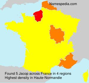 Jacop