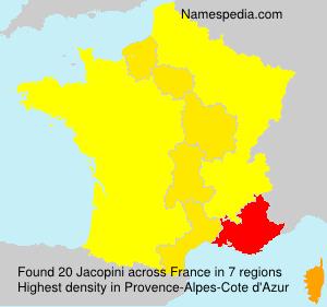 Jacopini