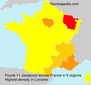 Jacopucci