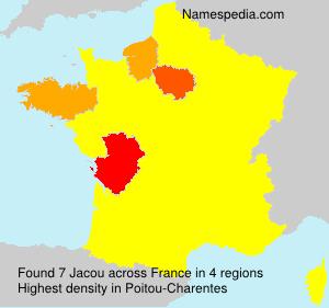 Jacou