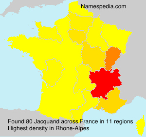Jacquand
