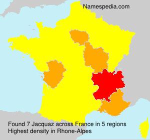 Jacquaz