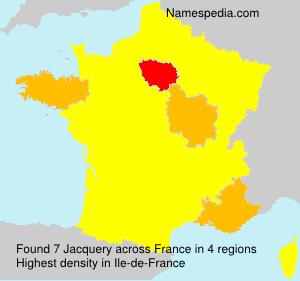 Jacquery