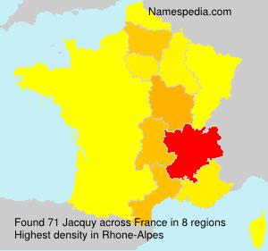 Jacquy