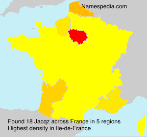 Jacqz