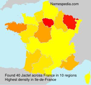 Jactel