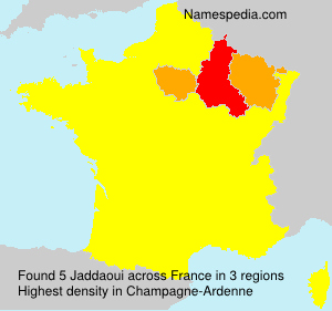 Jaddaoui