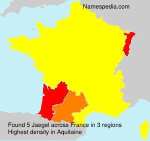 Jaegel