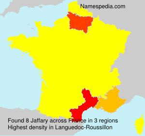 Jaffary