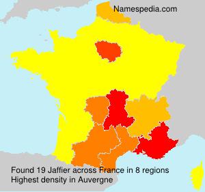 Jaffier