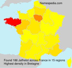 Jaffrelot