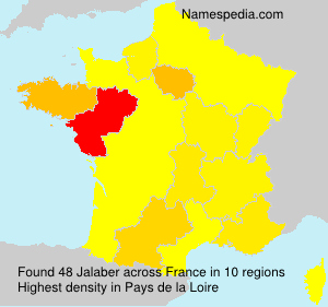 Jalaber