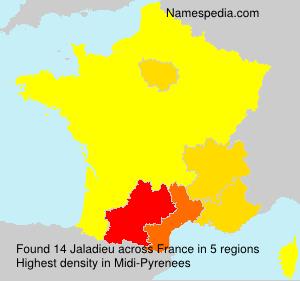 Jaladieu