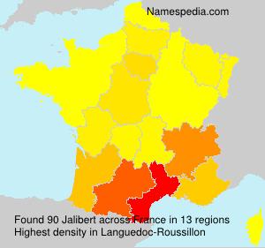 Jalibert