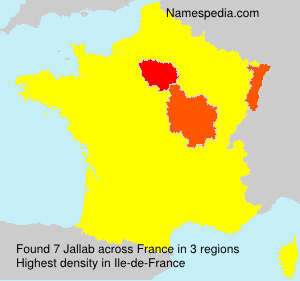 Jallab