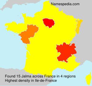Jalma