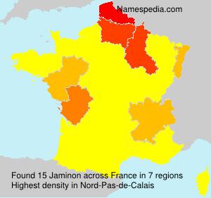 Jaminon