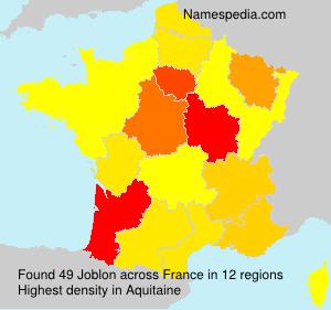 Joblon