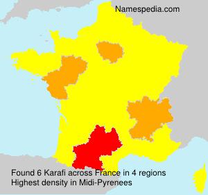Karafi