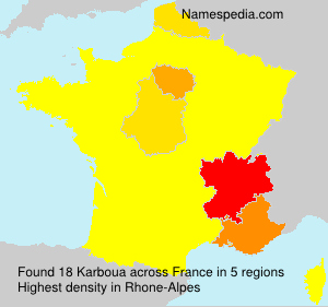 Karboua