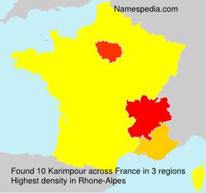 Karimpour