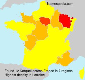 Karquel