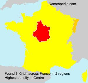 Kirich