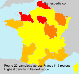 Lambiotte