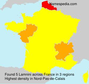 Lamnini