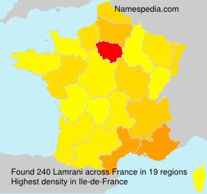 Lamrani