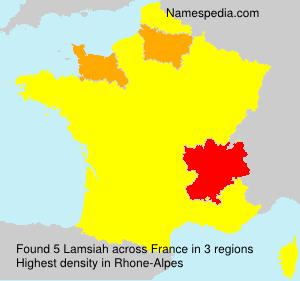 Lamsiah