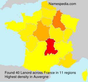 Lanord