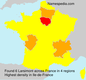 Larsimont