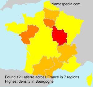 Latierre