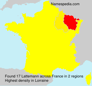 Lattemann