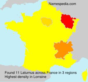 Laturnus