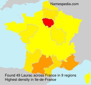 Laurac