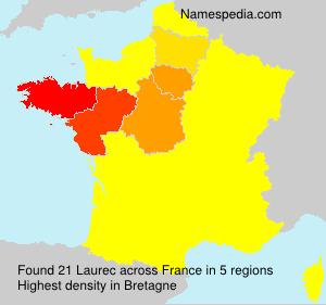Laurec