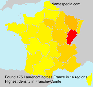 Laurencot