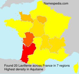 Lavillenie