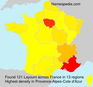 Layouni