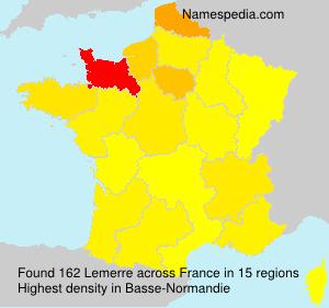 Lemerre