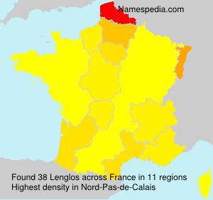 Lenglos