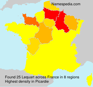 Lequart