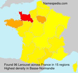 Lerouxel