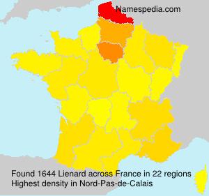 Lienard