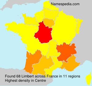 Limbert