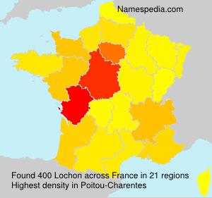 Lochon