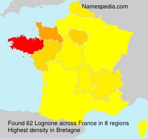 Lognone