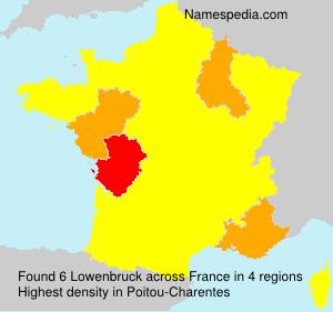Lowenbruck